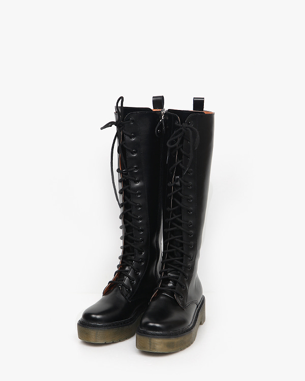 have long walker boots (s, m, l)