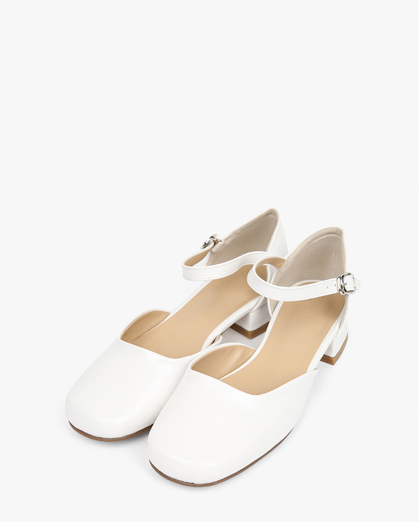alice mary Janes shoes (230-250)