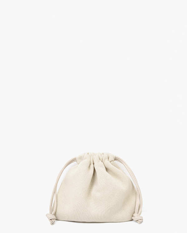cozy casual sholder bag